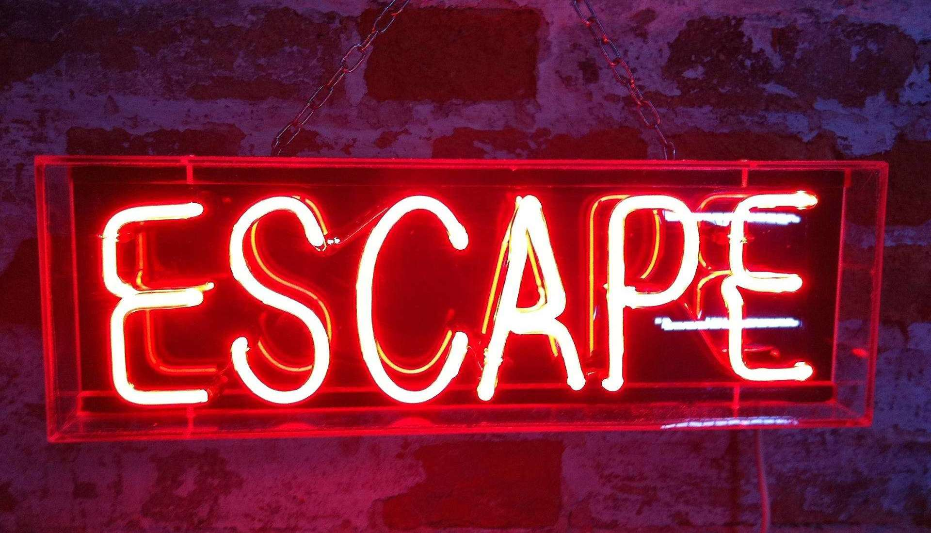 escape-room-blog